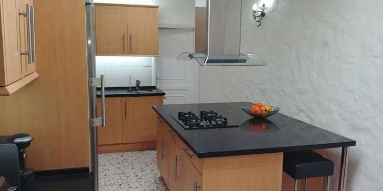 4 Bed  Villa/House for Sale, Las Palmas, Agüimes, Gran Canaria - DI-15895 19
