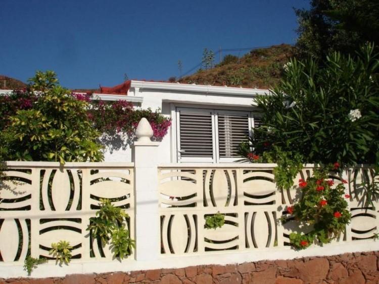 4 Bed  Villa/House for Sale, Las Palmas, Agüimes, Gran Canaria - DI-15895 2