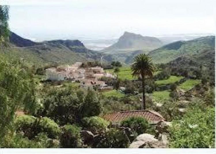 4 Bed  Villa/House for Sale, Las Palmas, Agüimes, Gran Canaria - DI-15895 3