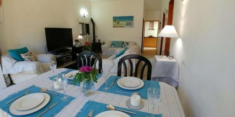 4 Bed  Villa/House for Sale, Las Palmas, Agüimes, Gran Canaria - DI-15895 8