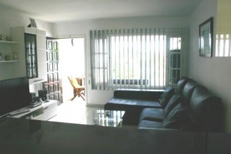 1 Bed  Flat / Apartment for Sale, Costa Teguise, Lanzarote - LA-LA885 5