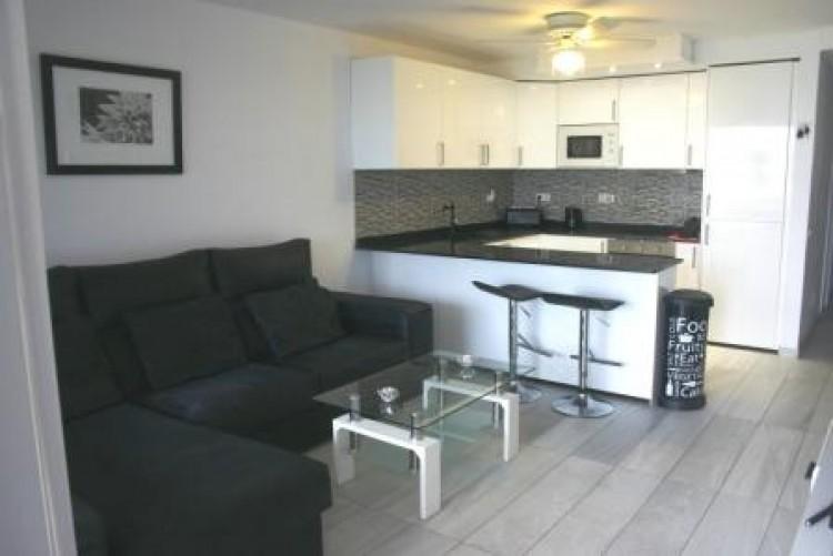 1 Bed  Flat / Apartment for Sale, Costa Teguise, Lanzarote - LA-LA885 6