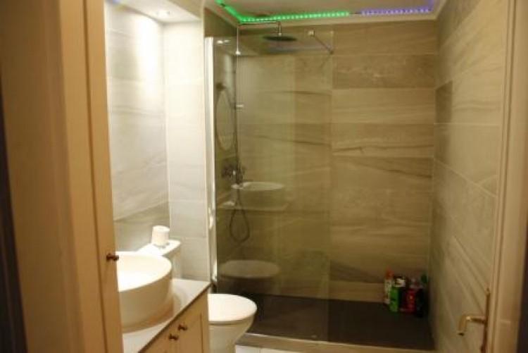1 Bed  Flat / Apartment for Sale, Costa Teguise, Lanzarote - LA-LA885 8