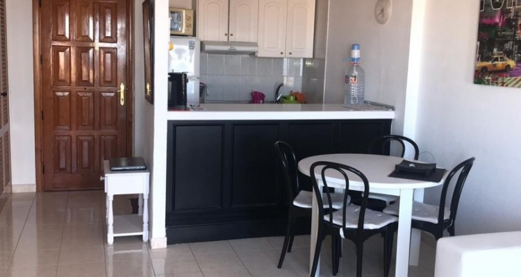 2 Bed  Flat / Apartment for Sale, Playa Paraiso, Tenerife - TP-9951 2