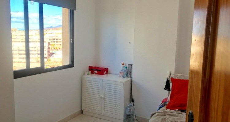 2 Bed  Flat / Apartment for Sale, Playa Paraiso, Tenerife - TP-9951 3