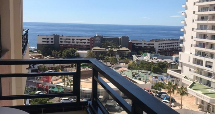 2 Bed  Flat / Apartment for Sale, Playa Paraiso, Tenerife - TP-9951 5