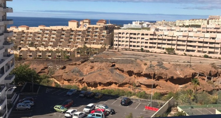 2 Bed  Flat / Apartment for Sale, Playa Paraiso, Tenerife - TP-9951 6