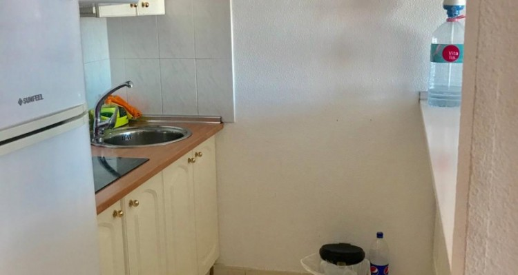 2 Bed  Flat / Apartment for Sale, Playa Paraiso, Tenerife - TP-9951 7