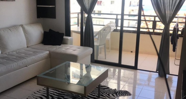 2 Bed  Flat / Apartment for Sale, Playa Paraiso, Tenerife - TP-9951 8