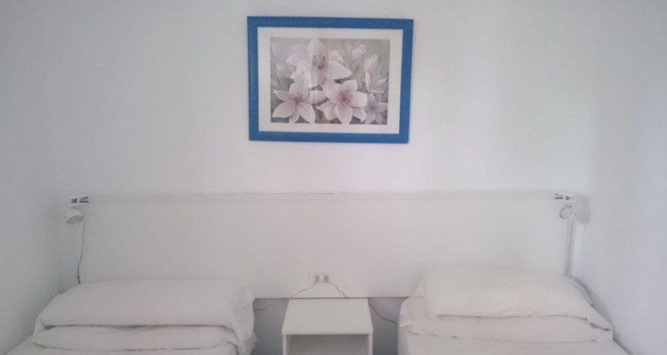 2 Bed  Flat / Apartment for Sale, Playa Paraiso, Tenerife - TP-9951 9