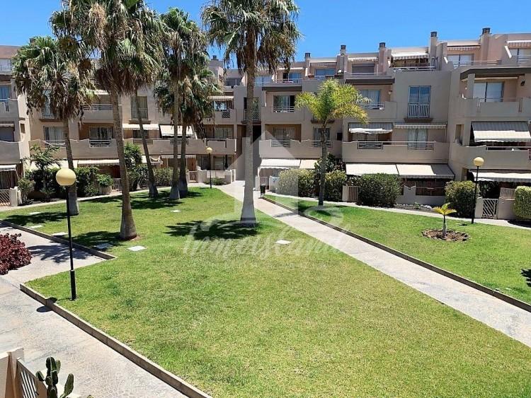 1 Bed  Flat / Apartment for Sale, Granadilla, Santa Cruz de Tenerife, Tenerife - IN-334 11