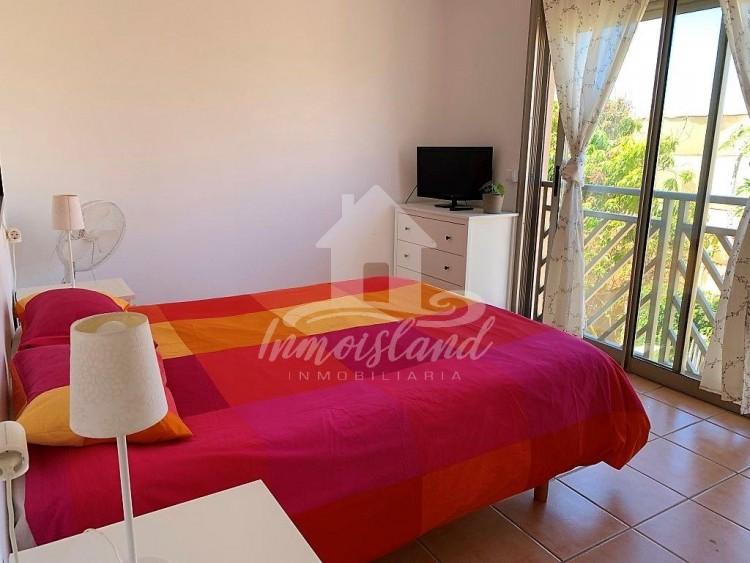 1 Bed  Flat / Apartment for Sale, Granadilla, Santa Cruz de Tenerife, Tenerife - IN-334 7