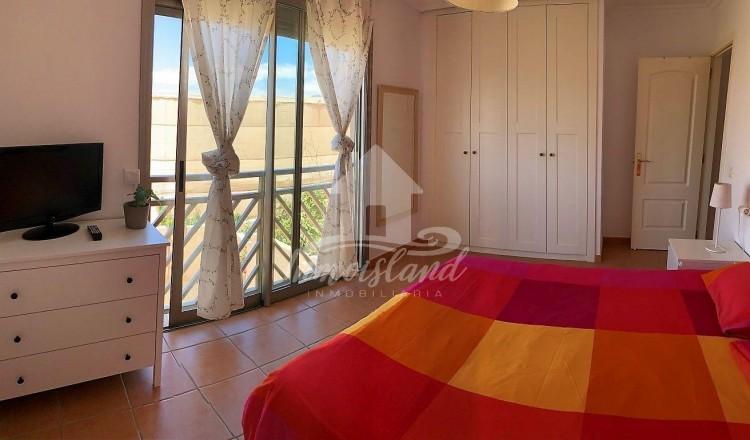 1 Bed  Flat / Apartment for Sale, Granadilla, Santa Cruz de Tenerife, Tenerife - IN-334 9