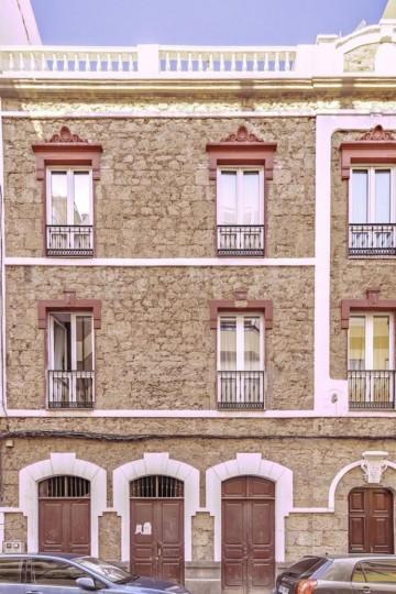 Commercial for Sale, Las Palmas de Gran Canaria, LAS PALMAS, Gran Canaria - BH-8993-FAC-2912