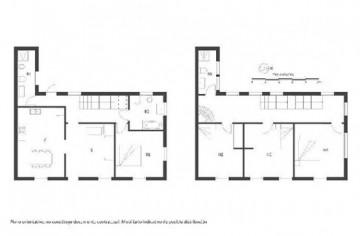 Villa/House for Sale, La Vera, Puerto de la Cruz, Tenerife - VC-47705291