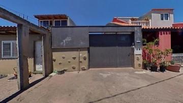 Flat / Apartment for Sale, La Esperanza, El Rosario, Tenerife - VC-49776719