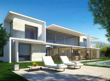 3 Bed  Villa/House for Sale, San Eugenio Alto, Tenerife - PT-PW-174