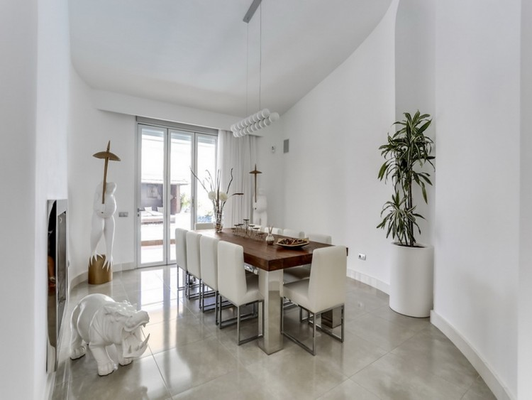 5 Bed  Villa/House for Sale, Chayofa, Arona, Tenerife - MP-V0704-5C 12
