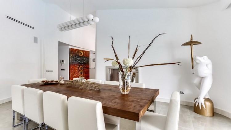 5 Bed  Villa/House for Sale, Chayofa, Arona, Tenerife - MP-V0704-5C 13