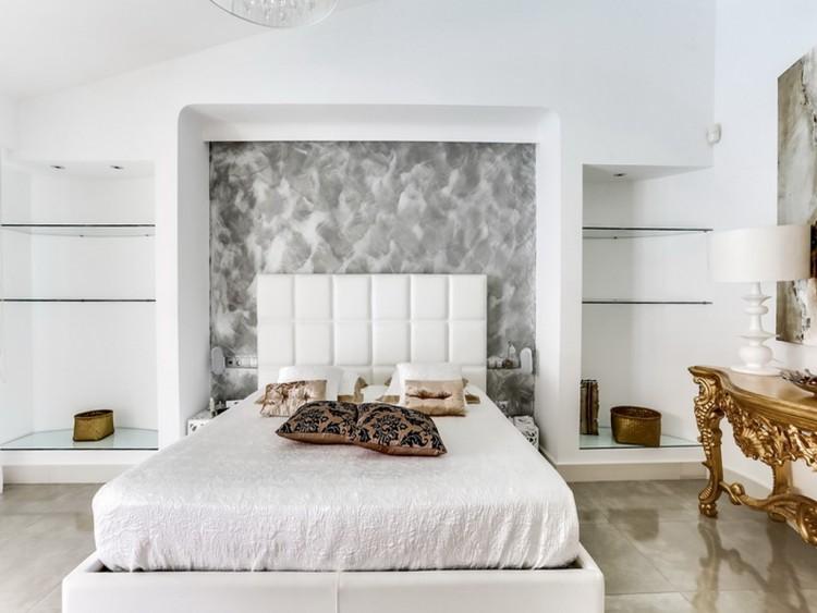5 Bed  Villa/House for Sale, Chayofa, Arona, Tenerife - MP-V0704-5C 14