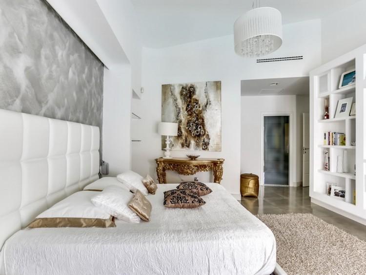 5 Bed  Villa/House for Sale, Chayofa, Arona, Tenerife - MP-V0704-5C 15