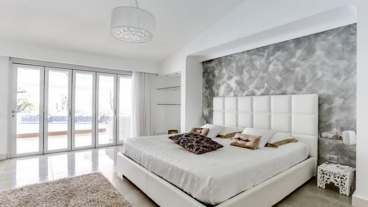 5 Bed  Villa/House for Sale, Chayofa, Arona, Tenerife - MP-V0704-5C 16