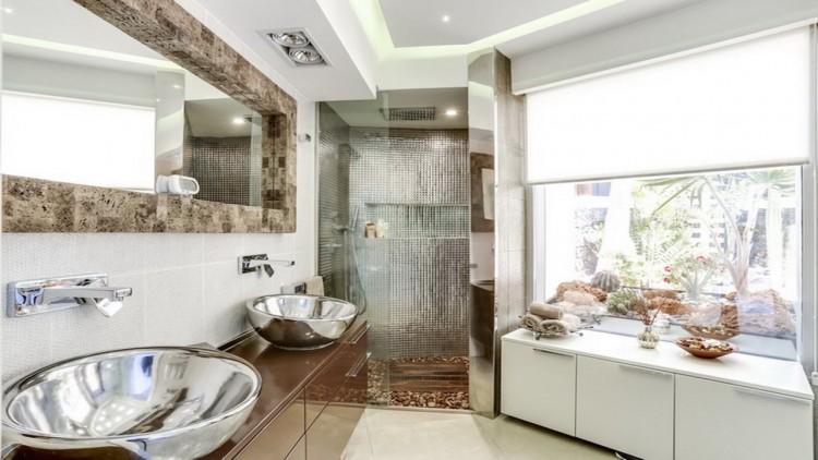 5 Bed  Villa/House for Sale, Chayofa, Arona, Tenerife - MP-V0704-5C 17