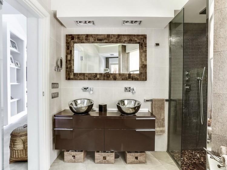 5 Bed  Villa/House for Sale, Chayofa, Arona, Tenerife - MP-V0704-5C 18