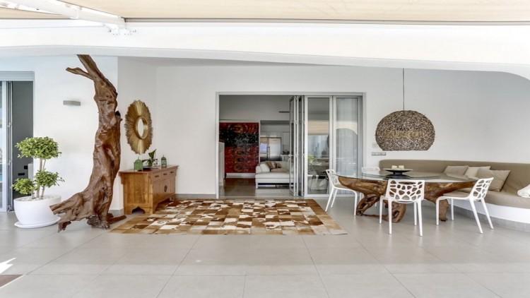 5 Bed  Villa/House for Sale, Chayofa, Arona, Tenerife - MP-V0704-5C 5
