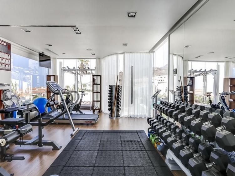 5 Bed  Villa/House for Sale, Chayofa, Arona, Tenerife - MP-V0704-5C 7