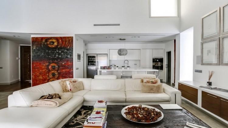 5 Bed  Villa/House for Sale, Chayofa, Arona, Tenerife - MP-V0704-5C 9
