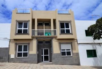 6 Bed  Commercial for Sale, El Cotillo, Las Palmas, Fuerteventura - DH-XVPTEDECALL6-69