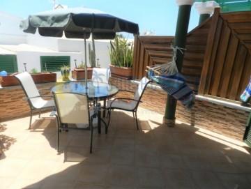 2 Bed  Villa/House to Rent, Maspalomas, San Bartolomé de Tirajana, Gran Canaria - SH-2359R