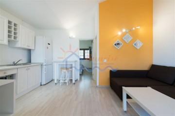 1 Bed  Villa/House to Rent, SAN BARTOLOME DE TIRAJANA, Las Palmas, Gran Canaria - MA-C-478