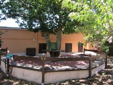 3 Bed  Villa/House for Sale, El Rosario, Santa Cruz de Tenerife, Tenerife - PR-MAS0001VJD