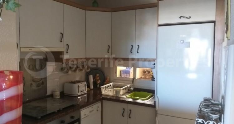 1 Bed  Flat / Apartment for Sale, El Madronal de Fañabe, Gran Canaria - TP-12747 4