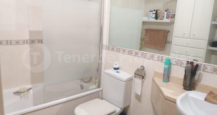 1 Bed  Flat / Apartment for Sale, El Madronal de Fañabe, Gran Canaria - TP-12747 5