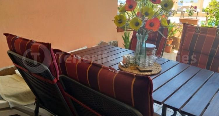 1 Bed  Flat / Apartment for Sale, El Madronal de Fañabe, Gran Canaria - TP-12747 7