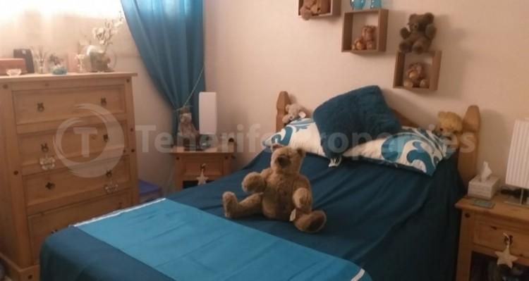 1 Bed  Flat / Apartment for Sale, El Madronal de Fañabe, Gran Canaria - TP-12747 8
