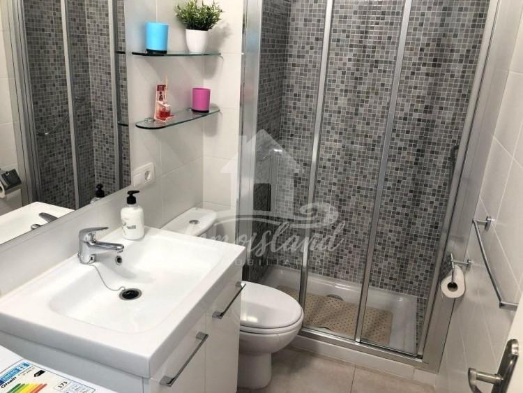 1 Bed  Flat / Apartment to Rent, Costa Adeje, Santa Cruz de Tenerife, Tenerife - IN-337 12