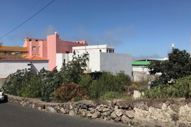 Villa/House for Sale, In the urban area, El Paso, La Palma - LP-E623 1