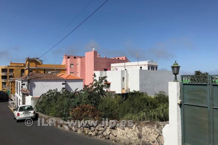 Villa/House for Sale, In the urban area, El Paso, La Palma - LP-E623 2
