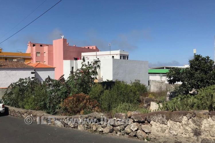 Villa/House for Sale, In the urban area, El Paso, La Palma - LP-E623 3