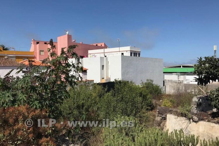 Villa/House for Sale, In the urban area, El Paso, La Palma - LP-E623 4