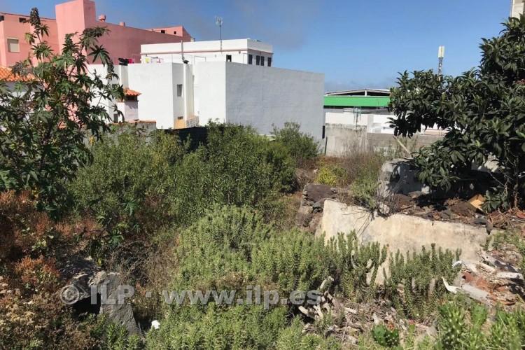 Villa/House for Sale, In the urban area, El Paso, La Palma - LP-E623 5