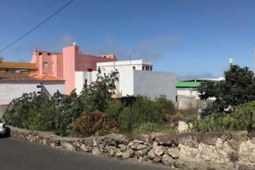 Villa/House for Sale, In the urban area, El Paso, La Palma - LP-E623