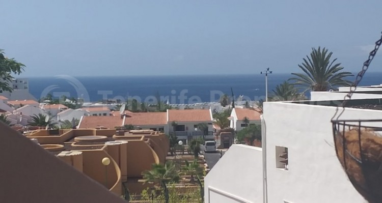 1 Bed  Flat / Apartment for Sale, San Eugenio, Tenerife - TP-12882 1