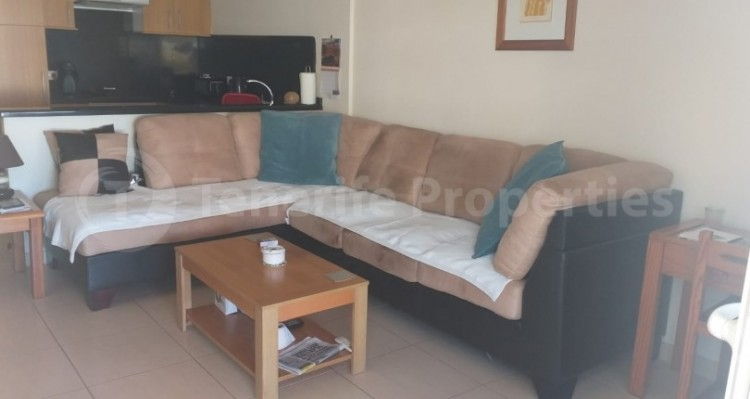1 Bed  Flat / Apartment for Sale, San Eugenio, Tenerife - TP-12882 10