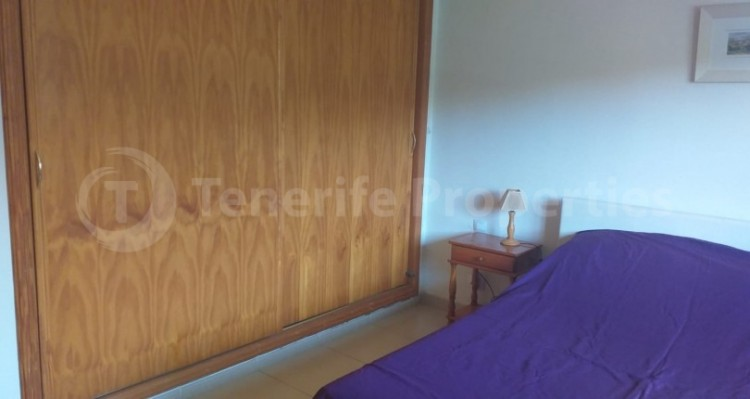 1 Bed  Flat / Apartment for Sale, San Eugenio, Tenerife - TP-12882 4