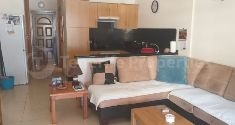 1 Bed  Flat / Apartment for Sale, San Eugenio, Tenerife - TP-12882 6